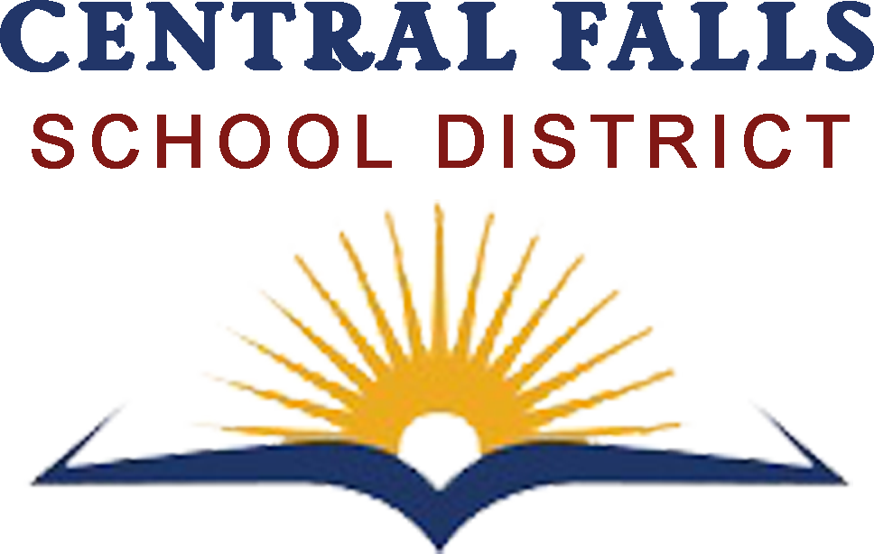 Central Falls School District